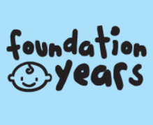 Foundation Years